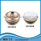 방열기 배기구 벨브 (V21-707)