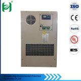 climatiseur extérieur de Module de support du mur 300W pour la station micro