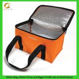 Мешок охладителя заедк, изготовленный на заказ размер/логос будет гостеприимсвом (14040404)