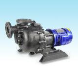 Hgpm Serie selbstansaugende Chem Pumpen-magnetisches Laufwerk-Wasser-Pumpe