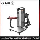Máquinas de la gimnasia/máquina apta de /Sports Equipment/Gym de la extensión de Glute (TZ-4022)