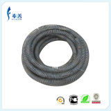 (0cr23al5、0cr25al5、0cr15al5、0cr20al5、0cr21al4、0cr21al6、0cr19al3、0cr13al4) Fecral Electric Furnace Heating Element Wire