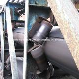 Хорошее оборудование транспортера системы транспортера ленточного транспортера трубы запечатывания/трубы