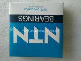 Носить тавро 7217m NTN нося 7217