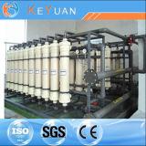 Productos químicos del tratamiento del equipo puro del tratamiento de aguas de la ósmosis reversa del RO/del agua potable