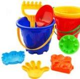 Mit hohem Ausschuss Kind-Spielzeug-Plastikspritzen, das Maschinen-Geräten-Lieferanten bildet