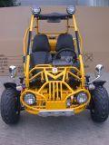 Участвовать в гонке малышей/взрослых газа новый с рамки дороги идет Kart