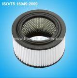 Melhor Preço e Qualidade do Ar Filtro 0k72c-23-603 para KIA Besta