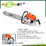 Цепная пила Ms070 080 090 Chainsaw Ms070 газолина с 104cc