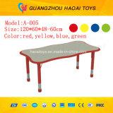 Presidenza della Tabella dei bambini di buona qualità di prezzi di fabbrica impostata (A-005)