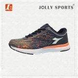 De nieuwe Loopschoenen van de Sporten van het Netwerk van de Stijl van het Ontwerp voor Vrouwen Mens
