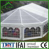 AluminiumAlloy Octagonal Gazebo Tent 3m Side Length