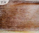 De Stof van de Bank van Chenille van de Kleurstof van het stuk (FTH31051)