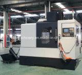 Deutschland-Technologie CNC Bearbeitung-Mitte (VMC 850)