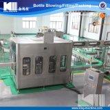 Máquina de rellenar líquida automática (CGF)