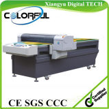 Inkjet Solvent Printer Machinery (多彩な6015)のPP Non-Woven Fabrics