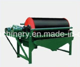 Magnetic Ore Separatorのための常置Magnetic Drum Mineral Machinery