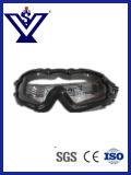 Beschermende Bril, Glazen in Goede Kwaliteit (SYFH07)