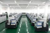 Automatisch Draht-Schnitt-Maschine Fr400g des Parameter-Erzeugungs-EDM von Ruijun