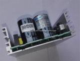 Fonte de alimentação da iluminação do estágio do diodo emissor de luz da luz 24V 200W da PARIDADE do diodo emissor de luz