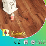8.3mm HDF AC3 Embossed Oak Wood Wooden Laminated Laminate Flooring