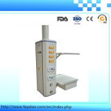 Techo barato Hospital Equipment Gas colgante Médica (HFZ-X)