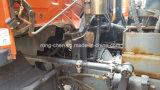 Dongfeng 6X4 336HPのダンプトラック