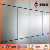 Comitato composito di alluminio for&#160 di uso architettonico; Tenda Wall