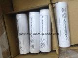 Pack batterie 2.4V de NiCd de lumière Emergency