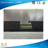 11.6 el panel de visualización de la pulgada FHD N116hse-Ej1 TFT LCD con el mecanismo impulsor del LED