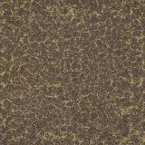 Le mattonelle di pavimento/costruzione Materail/hanno lucidato le mattonelle della porcellana/mattonelle di pavimento di ceramica, Ceramictile per la decorazione domestica, mattonelle vetrificate 600X600