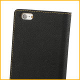 iPhone (SP-LZI601)를 위한 고품질 이동 전화 상자