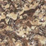 지면 도와 또는 건축 Materail 또는 윤이 난 사기그릇 도와 또는 세라믹 지면 도와, 가정 훈장을%s Ceramictile, 600X600는 도와를 유리화했다