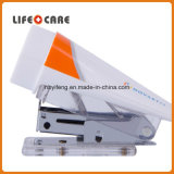 Grapadora médica de la dimensión de una variable del pulmón para la promoción