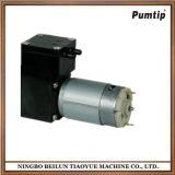 Micro pompa di aria di CC di alta qualità
