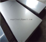Fournisseur d'acier inoxydable de la Chine de feuille et de plaque d'acier inoxydable de pente de Zpss 304