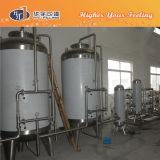 Hy-Füllendes RO/UF Wasserbehandlung-System