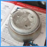 電気やかん(JL)のための誘導加熱ろう付け装置