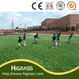 Hot Sale Artificial Lawn for Sports