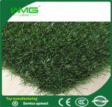 デザイン安く総合的な芝生を完成しなさい