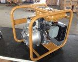 Robin Ptg310 Gasoline Water Pump