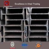 主な熱間圧延の穏やかな鋼鉄I型梁(CZ-H02)