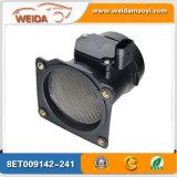 Audi Skoda 시트 VW를 위한 대량 기류 센서 8et009142-241