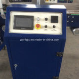 Автоматическая машина для упаковки пленки сокращения (WD-150A)