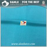 Festes Bambusjersey-Gewebe für T-Shirt und Unterwäsche