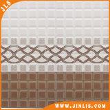 fornitori delle mattonelle di ceramica del getto di inchiostro 3D di 250*400mm