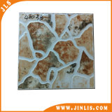 300*300mm Rustic Floor Tile per Bathroom Tile