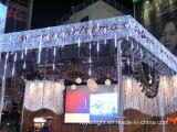 LED-Motiv-Licht-Weihnachtsfeiertags-Dekoration