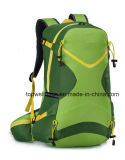 2016 bolsos del morral de la escuela del deporte del recorrido que suben que acampan que van de excursión