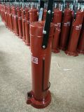 5kg Electrode (TRB-5A)를 위한 휴대용 Electrode Oven Welding Rod Dryer